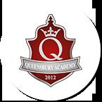 Queensbury school