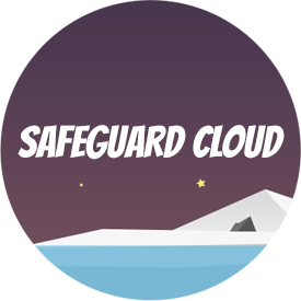 Safeguard cloud bundle senso