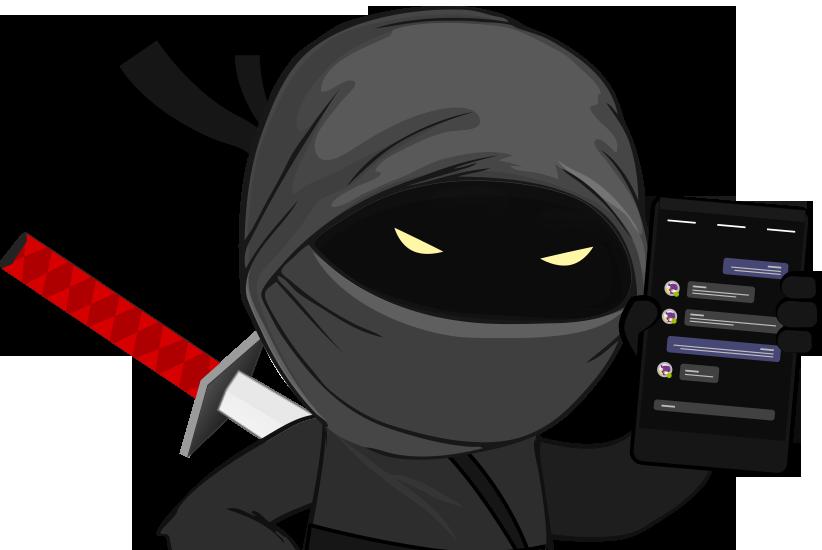 Agentless Safeguarding Software