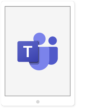 Senso certified for Microsoft teams