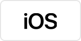 iOS content filtering application