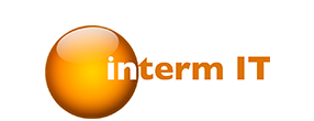 Interm Logo