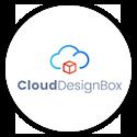 Cloud Design Box Ltd Senso Customer
