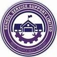 School Service Support