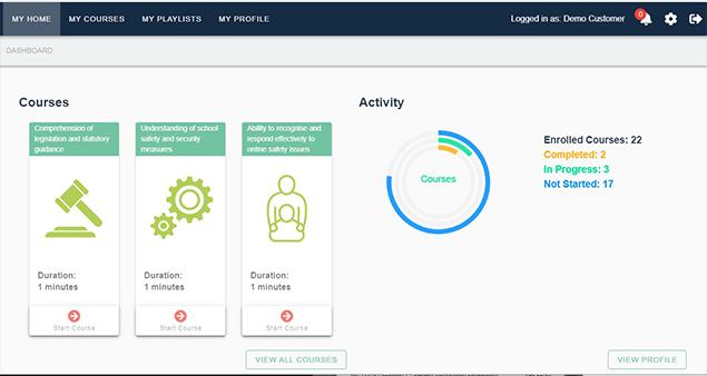 Microsoft Teams Chat Monitoring Software
