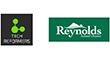 Tech Reformers & Reynolds Success Story
