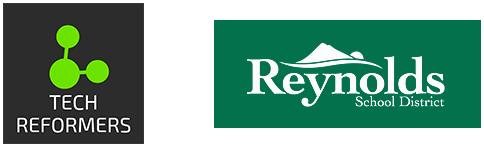 Tech Reynolds - Tech Reformers success story